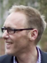 Bild des Benutzers Jochen Möller